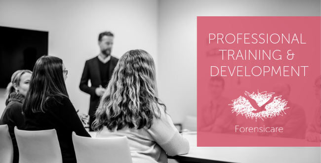 Book Your Professional Development And Training