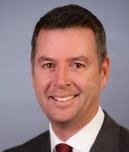 Wade Noonan Forensicare Board Director